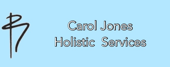 Carol Jones Homeopathy